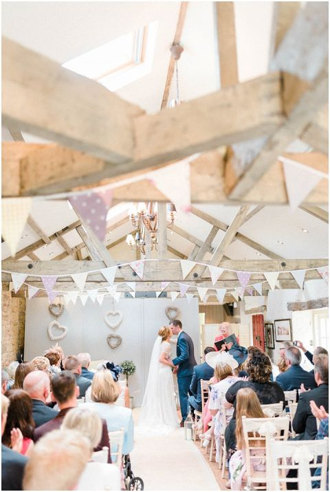 Blagdon Parlour Wedding Photographer 033(pp w480 h716)