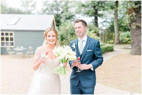 Blagdon Parlour Wedding Photographer 035(pp w480 h322)
