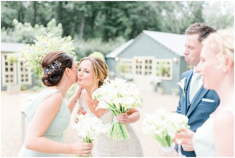 Blagdon Parlour Wedding Photographer 036(pp w480 h322)
