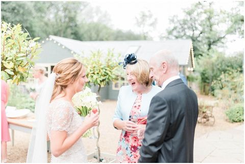 Blagdon Parlour Wedding Photographer 037(pp w480 h322)