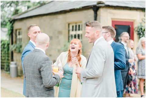 Blagdon Parlour Wedding Photographer 042(pp w480 h322)