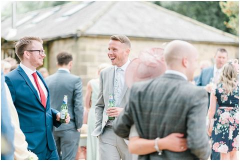 Blagdon Parlour Wedding Photographer 044(pp w480 h322)