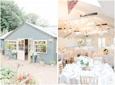 Blagdon Parlour Wedding Photographer 045(pp w480 h357)