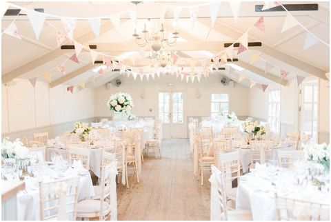 Blagdon Parlour Wedding Photographer 046(pp w480 h322)