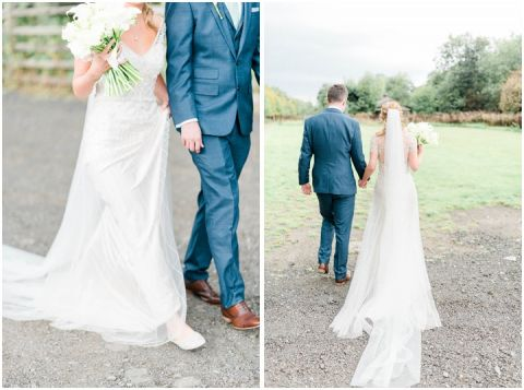 Blagdon Parlour Wedding Photographer 050(pp w480 h357)