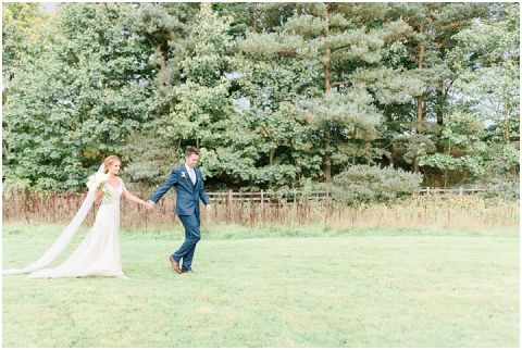 Blagdon Parlour Wedding Photographer 051(pp w480 h322)