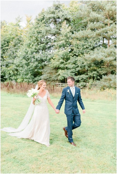 Blagdon Parlour Wedding Photographer 053(pp w480 h716)
