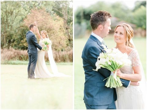 Blagdon Parlour Wedding Photographer 054(pp w480 h357)