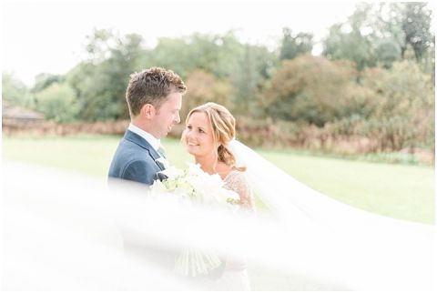 Blagdon Parlour Wedding Photographer 055(pp w480 h322)