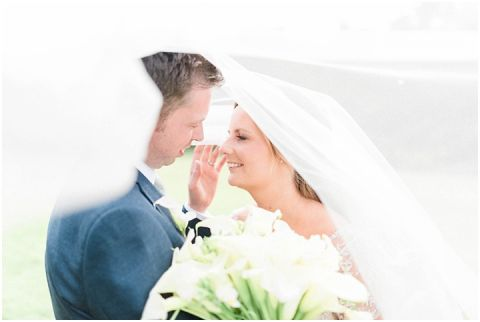 Blagdon Parlour Wedding Photographer 056(pp w480 h322)