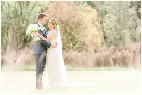 Blagdon Parlour Wedding Photographer 058(pp w480 h322)