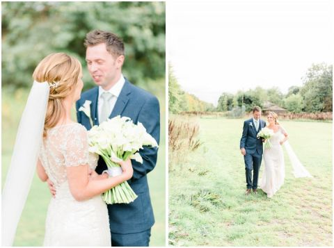 Blagdon Parlour Wedding Photographer 060(pp w480 h357)