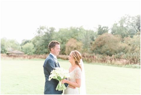 Blagdon Parlour Wedding Photographer 061(pp w480 h322)