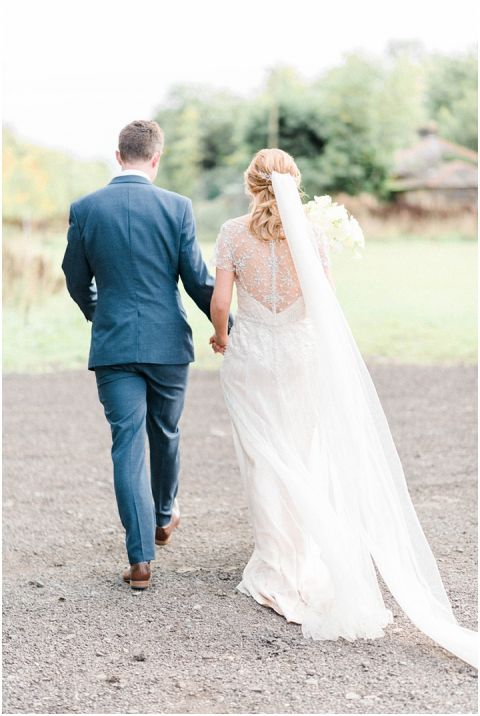 Blagdon Parlour Wedding Photographer 063(pp w480 h716)