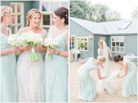 Blagdon Parlour Wedding Photographer 066(pp w480 h357)