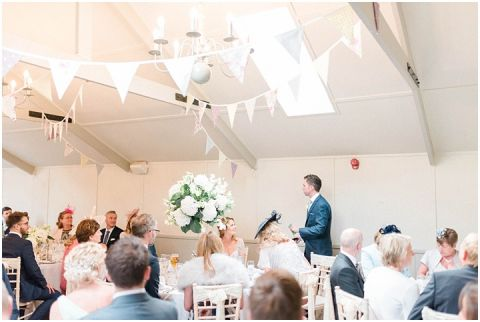 Blagdon Parlour Wedding Photographer 068(pp w480 h322)