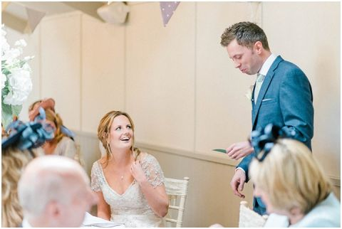 Blagdon Parlour Wedding Photographer 069(pp w480 h322)