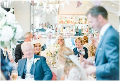 Blagdon Parlour Wedding Photographer 071(pp w480 h322)