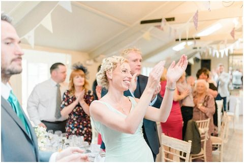 Blagdon Parlour Wedding Photographer 072(pp w480 h322)