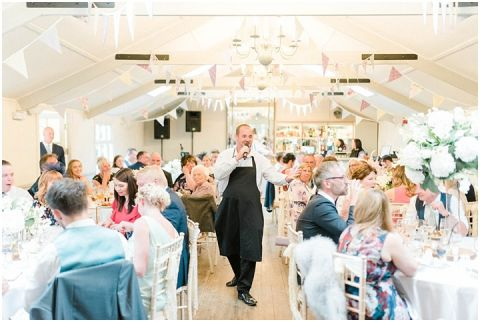 Blagdon Parlour Wedding Photographer 073(pp w480 h322)