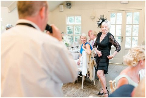 Blagdon Parlour Wedding Photographer 075(pp w480 h322)