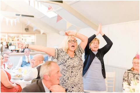 Blagdon Parlour Wedding Photographer 079(pp w480 h322)