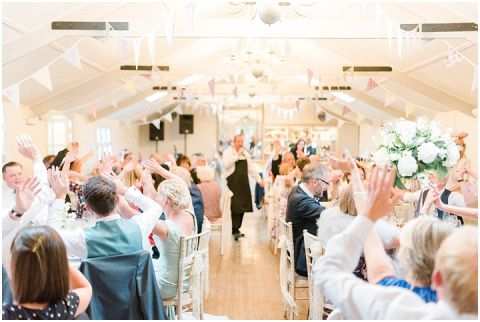 Blagdon Parlour Wedding Photographer 080(pp w480 h322)