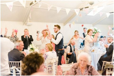 Blagdon Parlour Wedding Photographer 081(pp w480 h322)
