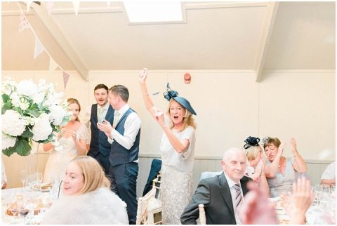 Blagdon Parlour Wedding Photographer 082(pp w480 h322)