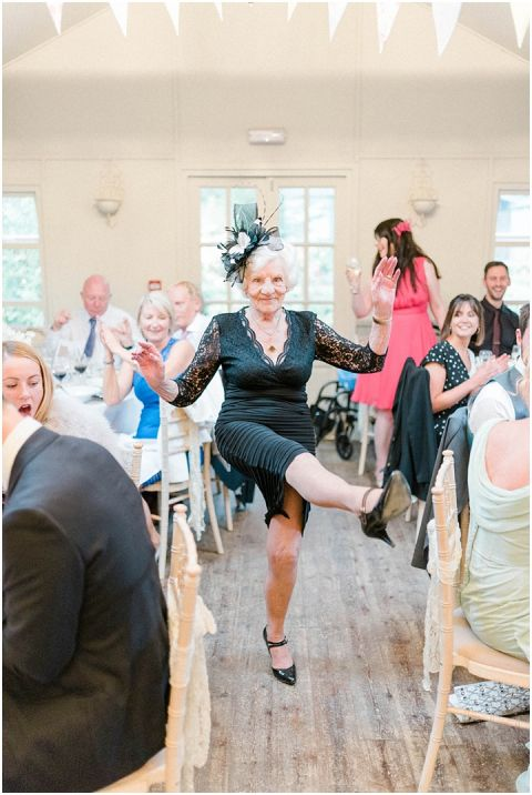 Blagdon Parlour Wedding Photographer 083(pp w480 h716)