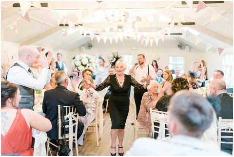 Blagdon Parlour Wedding Photographer 084(pp w480 h322)