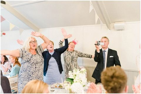 Blagdon Parlour Wedding Photographer 085(pp w480 h322)