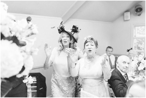 Blagdon Parlour Wedding Photographer 086(pp w480 h322)