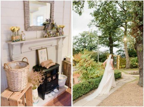 Blagdon Parlour Wedding Photographer 089(pp w480 h357)