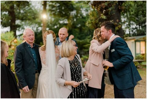 Blagdon Parlour Wedding Photographer 090(pp w480 h322)