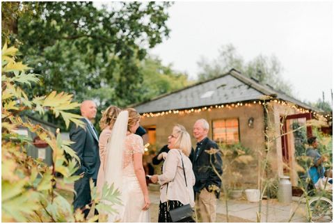 Blagdon Parlour Wedding Photographer 091(pp w480 h322)
