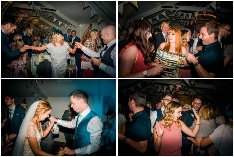 Blagdon Parlour Wedding Photographer 094(pp w480 h322)