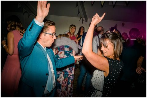 Blagdon Parlour Wedding Photographer 095(pp w480 h322)