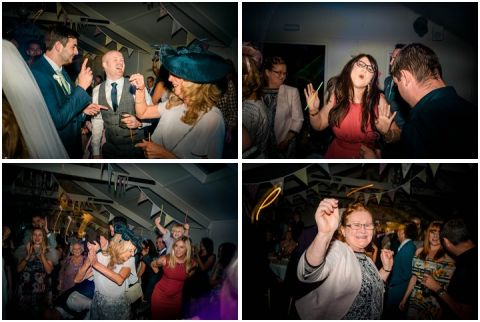 Blagdon Parlour Wedding Photographer 096(pp w480 h322)