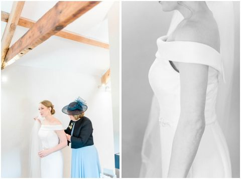 fine art wedding photographer Devon 022(pp w480 h357)