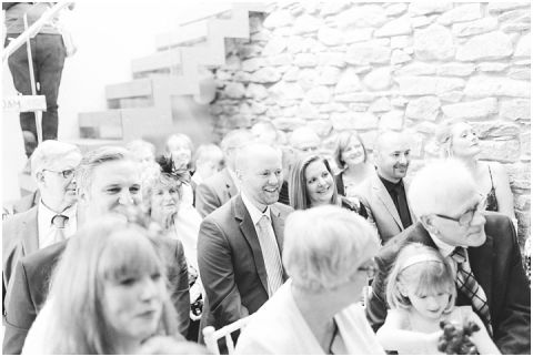 fine art wedding photographer Devon 033(pp w480 h322)