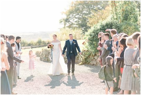 fine art wedding photographer Devon 036(pp w480 h322)