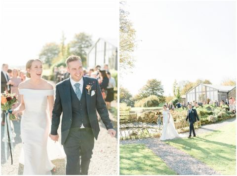fine art wedding photographer Devon 039(pp w480 h357)