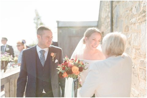 fine art wedding photographer Devon 043(pp w480 h322)