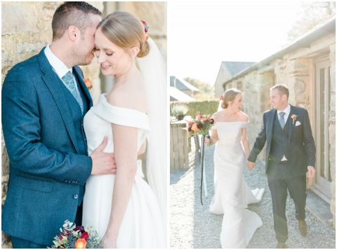 fine art wedding photographer Devon 061(pp w480 h357)