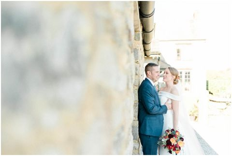 fine art wedding photographer Devon 062(pp w480 h322)