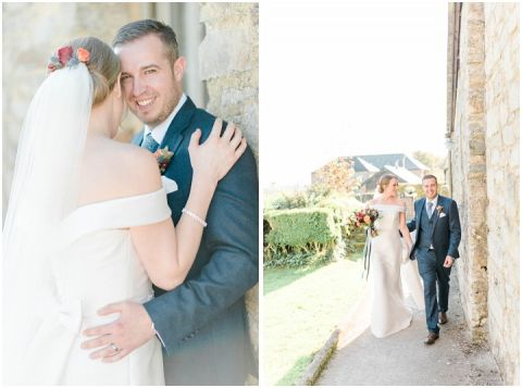 fine art wedding photographer Devon 064(pp w480 h357)
