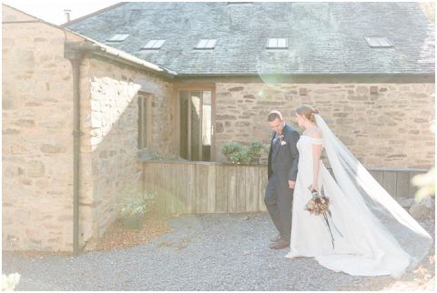 fine art wedding photographer Devon 065(pp w480 h322)