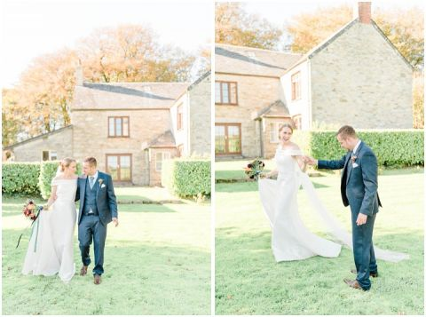 fine art wedding photographer Devon 067(pp w480 h357)