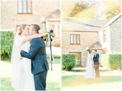 fine art wedding photographer Devon 069(pp w480 h357)